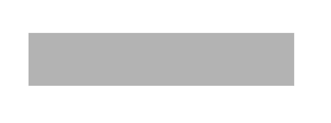 Daniel Corporation