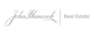 John Hancock Real Estate