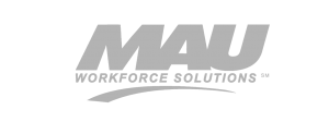 MAU Workforce